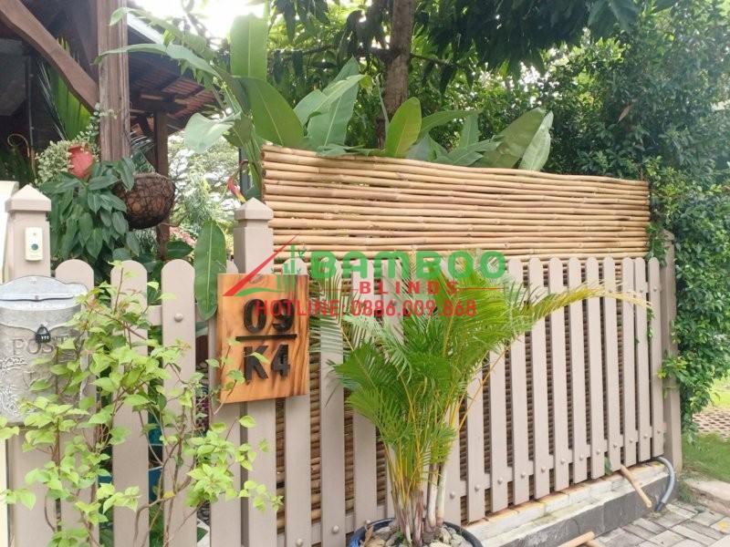 thi-cong-vach-hang-rao-tam-vong-quan-9 1