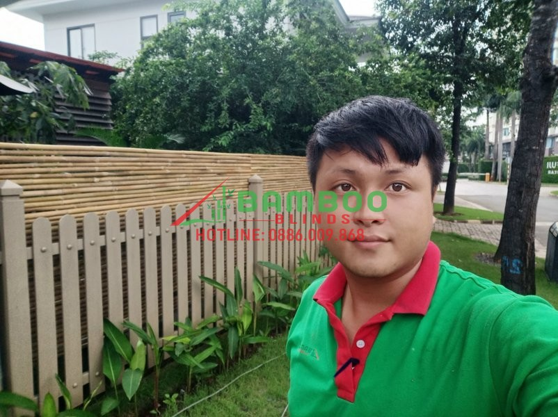 thi-cong-vach-hang-rao-tam-vong-quan-9 14