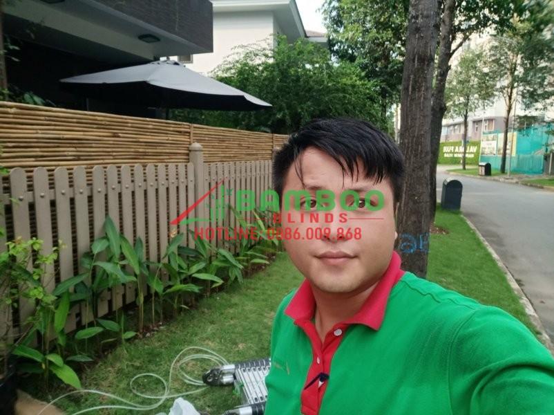 thi-cong-vach-hang-rao-tam-vong-quan-9 9