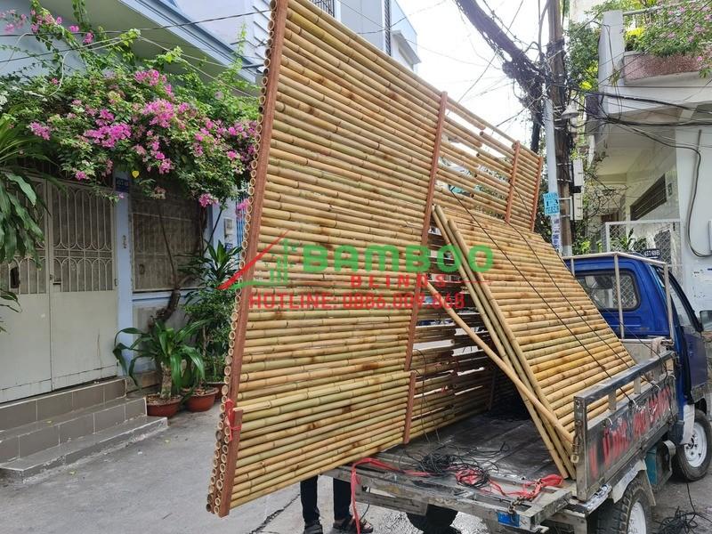 thi-cong-op-tuong-truc-tai-spa-quan-33